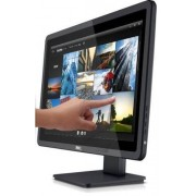 Dell E2014T Monitor (1600 x 900 Pixeles, LED, 1000:1, TN+Film, 0.27 x 0.27 mm, 16:9) (Renewed)