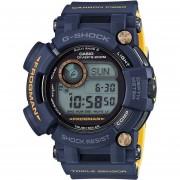 Casio G-Shock Frogman GWF-D1000NV-2ER Мъжки Часовник