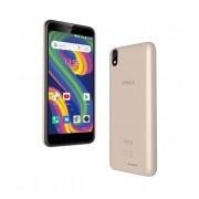 VIVAX Smart fun telefon S1 zlatni