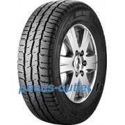 Michelin Agilis Alpin ( 235/65 R16C 115/113R )