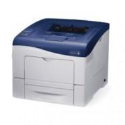 Xerox Phaser 6600, цветен лазерен принтер, 1200x1200 dpi, 35стр/мин, 256MB, LAN, USB