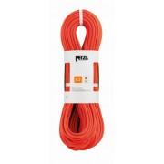 Petzl Arial - 80 Meter - Orange - Cordes d'alpinisme
