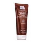 Martiderm Hair system 3gf shampoo anti-seborreico e anti-queda