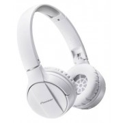 Pioneer SE MJ553BT W White