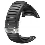 Suunto Core Light Strap black 2019 Tillbehör till klockor