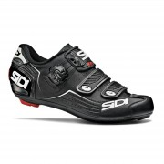 Sidi Women's Alba Road Shoes - EU 39