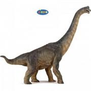 Papo Brachiosaurus dínó figura - PAPO figurák