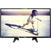 """Televizor TV 32"""" LED Philips 32PFT4132/12, 1920x1080 (Full HD), HDMI, USB, T2"""