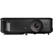 Projetor Optoma HD142X, 3000 Lúmens, Full HD 3D