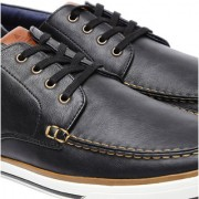 ALDO Men Nawiel Leather Sneakers
