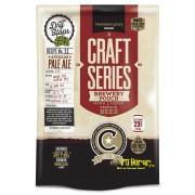 Mangrove Jack's Craft Series American Pale Ale 2.5 kg