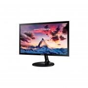 "Monitor de TV 19"" Samsung LED HD F355- Negro"