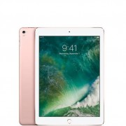 Apple iPad Pro 10.5 LTE 64GB Rose Gold