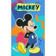 Disney Mickey kéztörlő, arctörlő