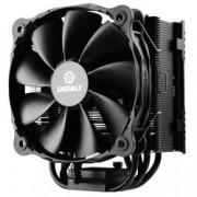 ENERMAX VENTOLA CPU ETS-T50 AXE SILENT ED. ALTE PRESTAZIONI FINO A 230W TDP