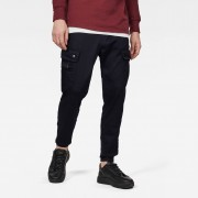 G-Star RAW Kaltag Slim Tapered Jeans