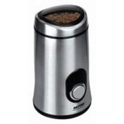 Rasnita cafea MPM, MMK-02M, Putere 150 W, Capacitate recipient boabe 50 Grame