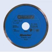 Disc diamantat pentru gresie si faianta 125×2×22.23mm, Sonnenflex 81210_4