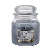 Yankee Candle A Calm & Quiet Place candela profumata 411 g unisex