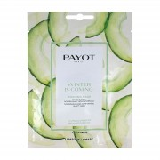 Payot - Winter Is Coming - Morning Mask - 1 Sheet