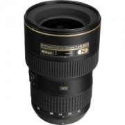 Nikon 16-35mm F4 VR II