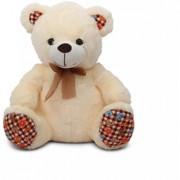 oh baby Soft Toys Teddy Bear Soft Toys Teddy Bear SE-ST-134