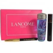 Козметичен комплект Lancome Your Essentials Eye Kits - спирала, молив за очи и лосион за премахване на грим 30 мл.
