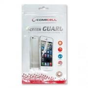 Zastitna-folija-za-Blackberry-Keyone-anti-glare-mat-MS-