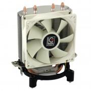 Desktop PC CPU koelers LC-Power Cosmo Cool Desktop CPU Koeler