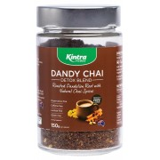 Natural Dandy Chai 150g