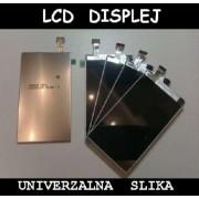 LCD-displej-Alcatel-A5-LED-OT-5085-touch-screen-crni