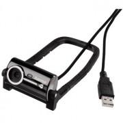 PC WEB kamera AC-150 MOTION HAMA