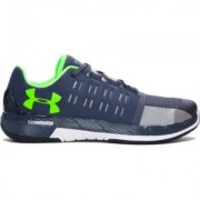UNDER ARMOUR UA Charged Core UNDER ARMOUR - VitaminCenter