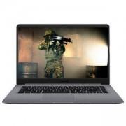 Лаптоп ASUS X510UQ-BQ359, i5-7200U, 15.6 инча, 8GB, 1TB, Linux