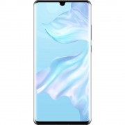HUAWEI P30 Pro L29C 128 GB Crna Dual-SIM Android™ 9.0