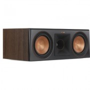 Klipsch Ref Premiere RP-600C WA ea center channel speaker
