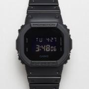 G-SHOCK Uhr DW-5600BB-1ER - Zwart - Size: no size; unisex