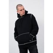 Pulover pentru bărbați Converse x Vince Staples 10008010-A01