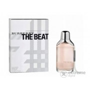 Burberry The Beat Woman ženski parfem, Eau De Parfum, 30ml