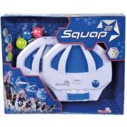Забавна детска игра, Скуап нов дизайн, 041761