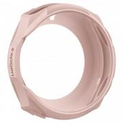 Husa smartwatch Spigen Liquid Air Galaxy Watch 42mm Rose Gold