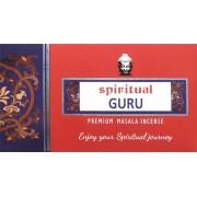 Betisoare parfumate Spiritual Guru