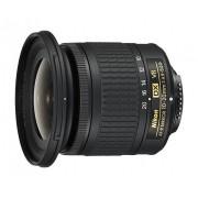 Nikon 10-20mm f/4.5-5.6G AF-P DX VR - 4 ANNI DI GARANZIA IN ITALIA - PRONTA CONSEGNA