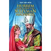 Hurrem, marea iubire a lui Suleyman Magnificul - Editie 2011/Erdem Sabih Anilan