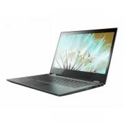 Laptop Lenovo reThink notebook YOGA 520-14IKB i5-8250U 8GB 128M2 FHD MT F B C W10 LEN-R81C80066UK-S