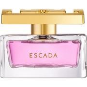 Escada Especially Escada Eau de Parfum (EdP) 50 ml