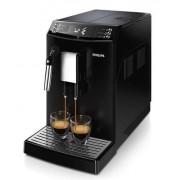 Espressor automat Philips 3100 EP3510/00 (Negru)