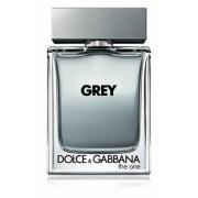 Dolce&Gabbana - The One Grey (100 ml) - EDT