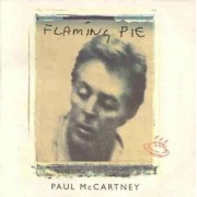 Paul Mccartney - Flaming Pie - Preis vom 11.08.2020 04:46:55 h