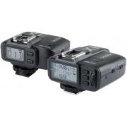 GODOX Disparador Radio TTL X1-C para Flash Canon (Promo)